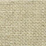 Tissu beige T2/515