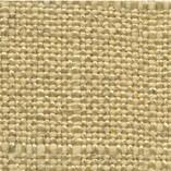 Tissu sable T2/516