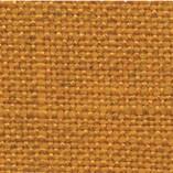 Tissu orange T2/517