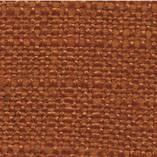 Tissu rouille T2/518