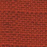 Tissu rouge T2/519