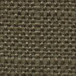 Tissu vert armée T2/520