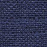 Tissu bleu nuit T2/522