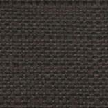 Tissu noir T2/523