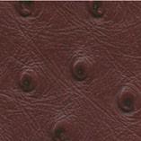 Cuir chocolat T2/547