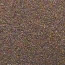 Marron RAL-8014 texturé