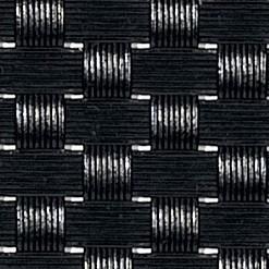 Noir charbon TP20