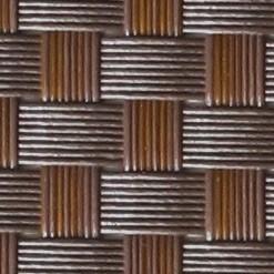 Chocolat TP33