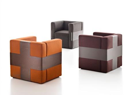 Agencement de commerce : quel type de mobilier choisir?