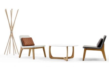 Design, style et matériaux