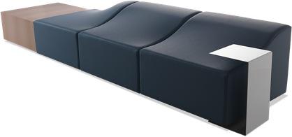 mobilier au design original