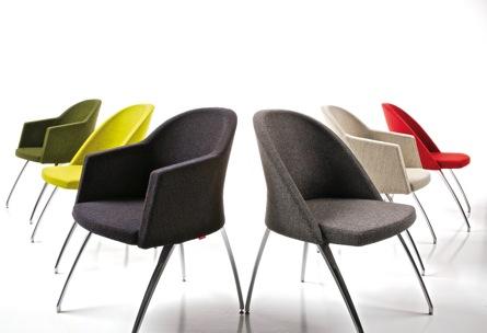 Du mobilier haut de gamme pour votre boutique