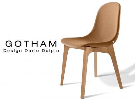 chaise boi Gotham