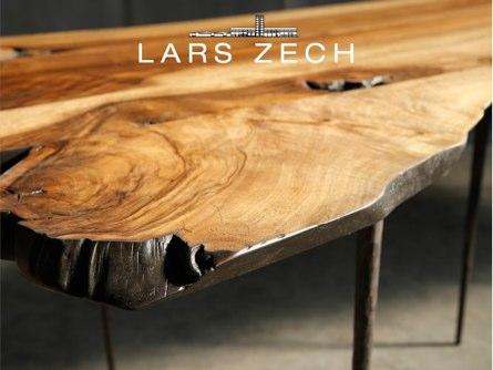 Du bois pour le mobilier professionnel d'intérieur et d'extérieur