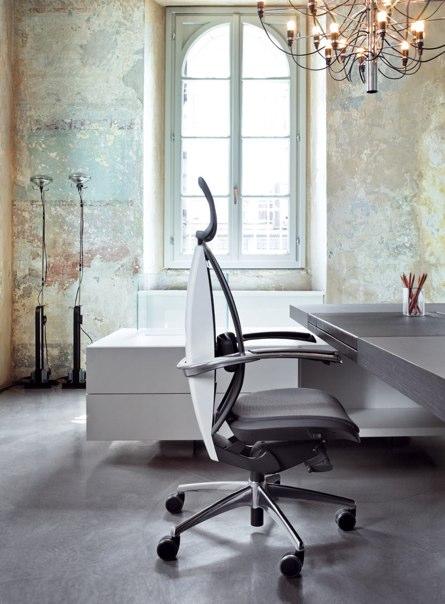 Des meubles haut de gamme pour agencer votre bureau professionnel