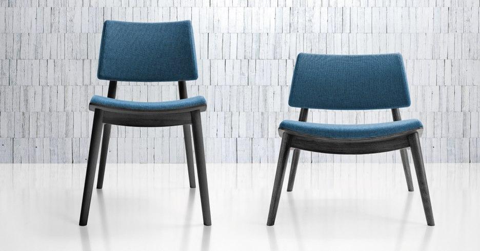 Du mobilier de bureau design pour les professionnels!