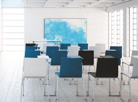 Du mobilier haut de gamme au style contemporain